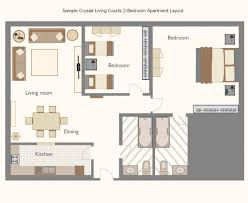 Large Living Room Layout Example Living Room Layouts Solispircom