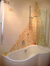 Beige Fliesen Bad Inspirierend Fliesen Badezimmer Beige Schön