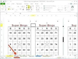 buzzword bingo generator bingo generator excel carsaefc club