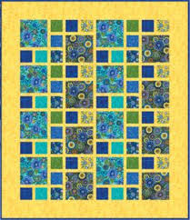 331 best Quilt Charity & Easy images on Pinterest | Baby things ... & FREE DOWNLOADABLE PATTERN - Blank Quilting Ambrosia Adamdwight.com