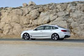 2018 bmw gt. beautiful bmw 2018 bmw 6 series gran turismo  image and bmw gt