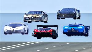 Forza horizon 4 drag race: Bugatti Hypercars Vs Formula Jet Engine Drag Race 20 Km Golectures Online Lectures
