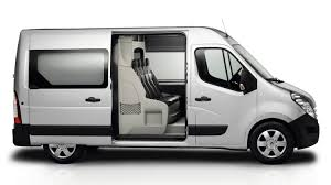 2018 renault trafic. exellent trafic seats intended 2018 renault trafic