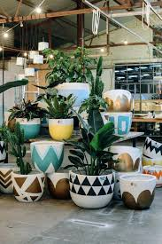 large indoor plant pots extra uk