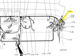 wiring diagram for 95 dodge stealth dodge stereo wiring, dodge 1994 dodge ram wiring diagram at 95 Dodge Truck Wiring Diagram