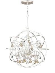 bright light chandeliers five light silver up chandelier bright light design center bright star lighting chandeliers