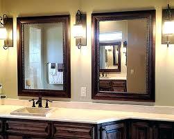 bathroom mirror frame tile. Modren Tile Self Adhesive Mirror Frames Stick On Frame    On Bathroom Mirror Frame Tile D