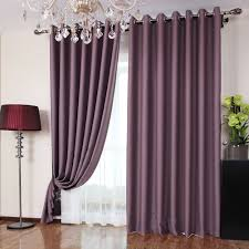 Purple And Silver Bedroom Silver Bedroom Curtains