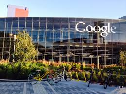 google office california. A Risky Move Gets Google\u0027s Case Away From \ Google Office California O