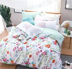 duvet covers urban outers uk duvet cover clips past flower bedding set teen girl100cotton