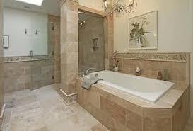 best traditional bathroom design The Traditional Bathroom Design