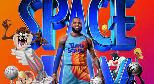9 'Space Jam: A New Legacy' Easter Eggs ...