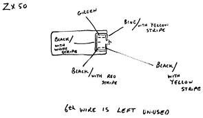 sunl 150cc scooter wiring diagram ice bear 150cc scooter wiring sunl go kart wiring harness at Sunl Wiring Harness