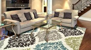 8x10 area rugs under 100 2 area rugs under furniture of america daybed