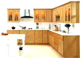 kitchen cabinets replacement doors replacement doors for kitchen cabinets kitchen cupboard doors only replacement kitchen cabinet