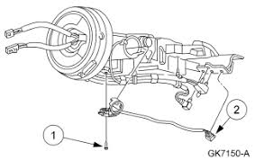besides Where do i find the PATS connector on a 2010 F150 together with 1997 Ford Mustang Wiring Diagram   Wiring Diagram likewise  likewise Repair Guides   Wiring Diagrams   Wiring Diagrams   AutoZone additionally 1999 Ford Ranger System Wiring Diagrams   4 Images   Wiring Diagrams also  in addition ford pats chart   Dolap mag band co also  likewise Marvelous Ford Pats System Wiring Diagram S Best Image Wire moreover 04 Ford Pats System Wiring Diagram   Wiring Diagram. on ford pats system wiring diagram