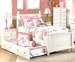 Awesome Summer Breeze Bedroom Set Pictures Impressive Best Furniture Kids  Ideas On Rustic Kids Regarding Kids Twin Bed Furniture Ordinary Summer  Breeze Twin ...