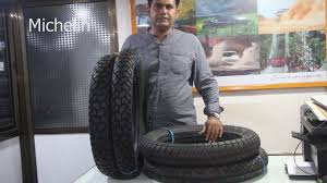 best tyre for royal enfield clic 350 500 electra