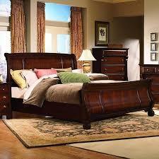 Large Kathy Ireland Bedroom Furniture