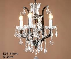medium size of pool aliexpresscom retro crystal drops chandeliers large french american empire style