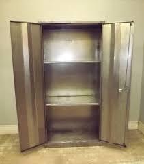 vintage steel furniture.  Steel Price 625 Vintage Polished Cabinet Triumph To Vintage Steel Furniture