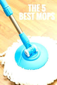 clean ceramic tile floor with windex best mop for floors s can you steam grout cleaner