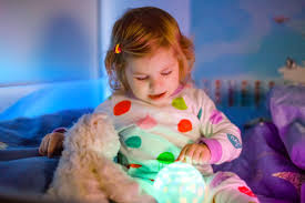Amazon Child Night Light The Best Kids Night Lights You Can Buy On Amazon Sheknows