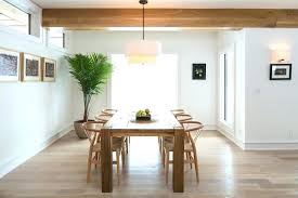 modern dining room pendant lighting table light fixtures kitchen contemporary