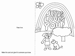 Small Picture Jesus Loves Me Coloring Pages Background Coloring Jesus Loves Me