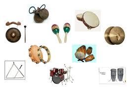 Alat musik melodi dibagi menjadi beberapa jenis dengan instrumen yang dimainkan adalah sebagai berikut: Contoh Alat Musik Ritmis Dan Fungsinya Penjelasan Lengkap