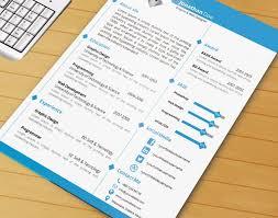 Stunning Resume On Cardstock Ideas - Simple resume Office .