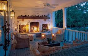 outdoor porch lighting ideas. view in gallery outdoor porch lighting ideas g