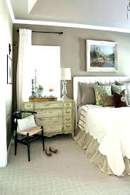 country master bedroom ideas. Delighful Ideas Country Master Bedroom Rustic Ideas  Best On  For Country Master Bedroom Ideas