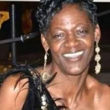 Dorothy Sasser Obituary - New Jersey - Tributes.com