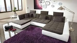 purple living room furniture. Living Room Modern Furniture Impressive Designs With Purple