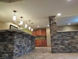 basement remodeling cincinnati. The Possibilities Basement Remodeling Cincinnati E
