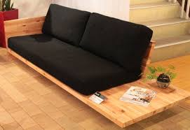 The Easiest Way To Make Diy Sofa At Home With Material Available At Home | Diy  sofa, Easy and DIY furniture