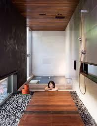 Japanese Soaking Tubs