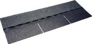 3 tab shingles installation. 3-Tab Shingles Are A Type Of Shingle That Is One Layer, Split Up Into 3 Tabs. It\u0027s Solid Along The Top, With Cuts In Bottom To Give Roof Some Tab Installation