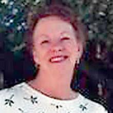 WRAY RENA - Obituaries - Winnipeg Free Press Passages