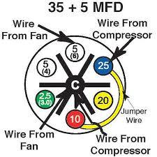 35 5 mfd turbo 200 installation instructions amrad 35 5 mfd turbo 200 installation instructions amrad engineering inc