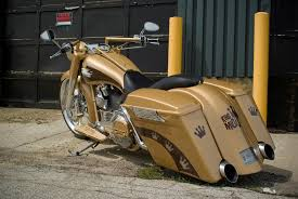long strokes exhaust pipes 1995 2018 bad dad custom bagger