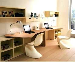 Home office desks for two Two Person Two Person Desk Home Office Impressive Two Person Office Desk Two Person Computer Desk Two Person Desk Home Office Impressive Two Person Office Desk Spozywczyinfo Two Person Desk Home Office Impressive Two Person Office Desk Two