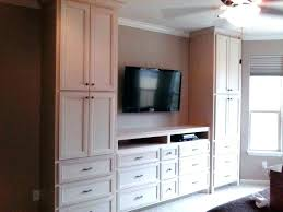 built in tv cabinet design cabinet ideas bedroom ideas bedroom master bedroom ideas best with wall feature in mounted master