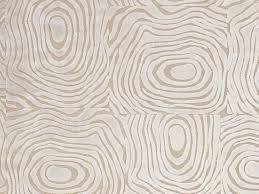 modern rug patterns. Modern Rug Patterns Rugs Ideas 1000 X 750