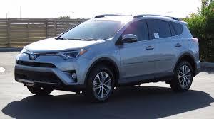 2018 toyota rav4 hybrid. brilliant toyota 2018 toyota rav4 hybrid xle awd  16912721 2 and toyota rav4 hybrid d