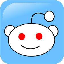 Vector icon, vector symbol, vector emoji, vector clip art in vectorico.com for web design, web icon, web button, powerpoint presentation, flow chart diagram, etc. Reddit Logo Vector Svg Free Download