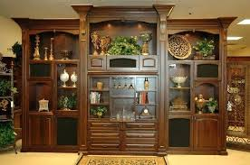 bar wall units tv wall unit with bar solid wooden bar cabinet with wall bar unit