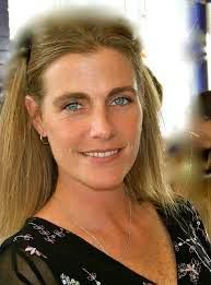Remembering Jennifer L. Elliott, Mother of 3 - VVNG.com - Victor Valley  News Group