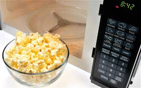a 25g serve of plain air popped popcorn conns 90 calories no sugar and about 1g of fat or added a little melted er golden caster sugar cinnamon